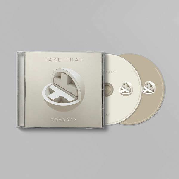 Odyssey album