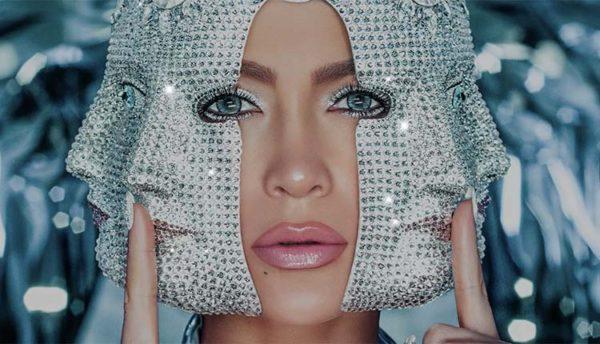 Jennifer Lopez's new single