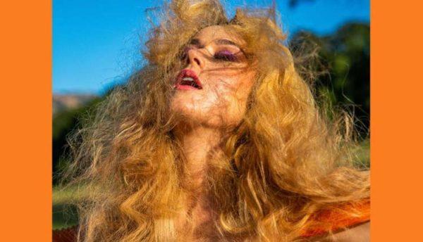 Katy Perry new single
